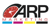 ARP Marketing